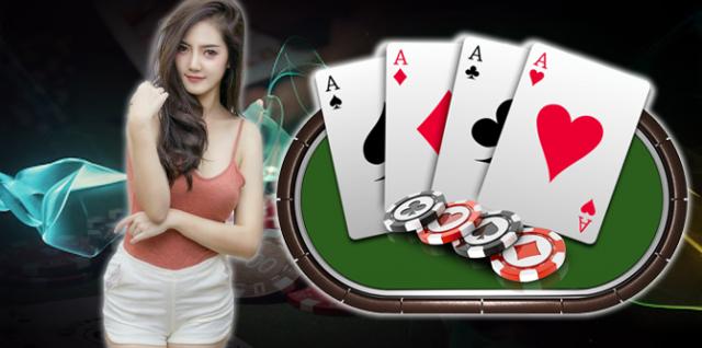 Cara Pilih Agen Poker Online Aman Untuk Taruhan